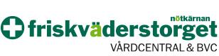 Välkommen till Friskväderstorget Vårdcentral och BVC