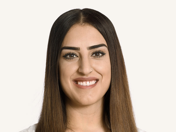 Suzan Celik