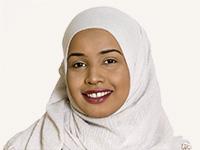 Farah Issa